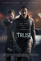 The Trust download