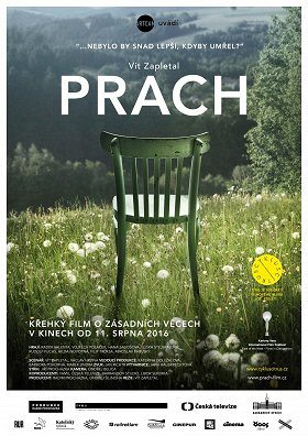 Prach download