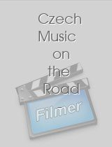 Czech Music on the Road - turné u protinožců očima rockerů