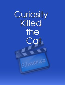 Curiosity Killed the Cat download