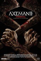 Axeman 2: Overkill download
