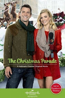 The Christmas Parade download
