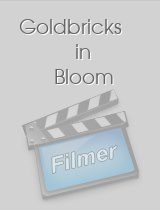 Goldbricks in Bloom download