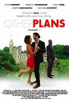 Other Plans download