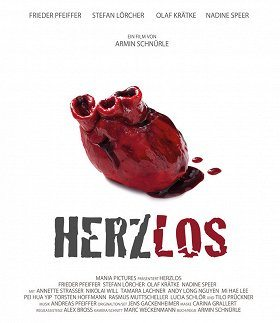 Herzlos download