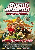 Agenti Dementi download