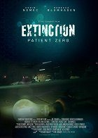 Extinction Patient Zero