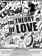 The Theory of Love download