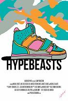 Hypebeasts download