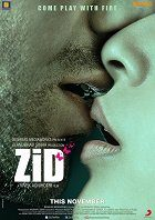 Zid download