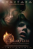 Heartless download