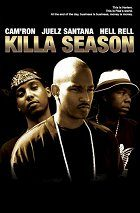 Killa Season download