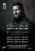 The Crucible download