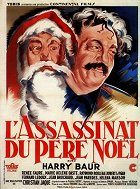 Assassinat du Père Noël, L