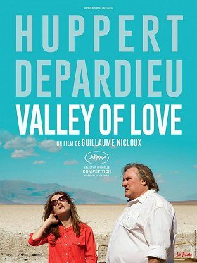 Valley of Love download