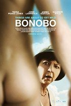 Bonobo download