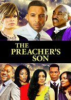 The Preachers Son