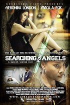Searching for Angels
