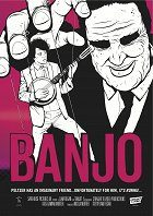 Banjo download