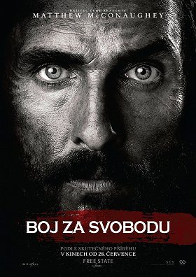 Boj za svobodu download
