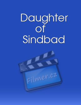 Daughter of Sindbad