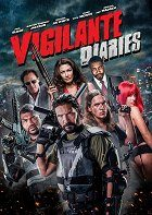 Vigilante Diaries download