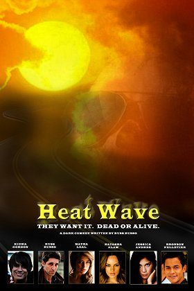 Heat Wave download