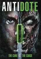 Antidote download