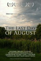 The Last Day of August download