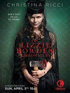 Lizzie Borden The Fall River Chronicles