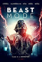 Beast Mode download