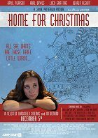 Home for Christmas download