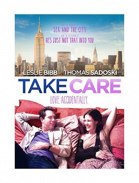 Take Care download
