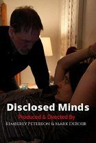 Disclosed Minds