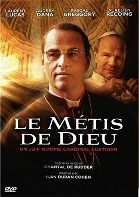 Le métis de Dieu download