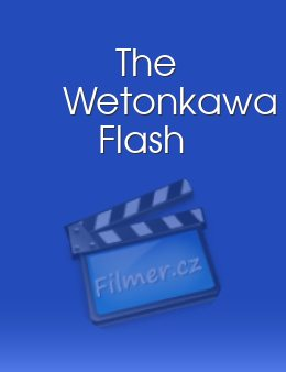 The Wetonkawa Flash download