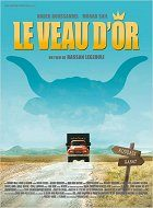 Le Veau dor download