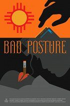 Bad Posture download
