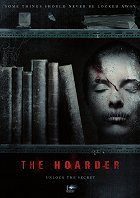 The Hoarder download