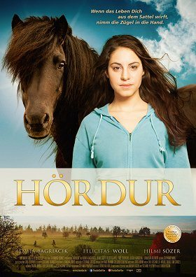 Hördur download