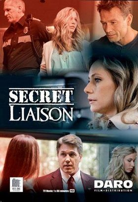 Secret Liaison
