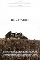 The Lost Within
