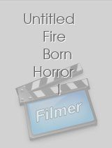 Untitled Fire Born Horror I download