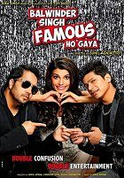 Balwinder Singh Famous Ho Gaya download