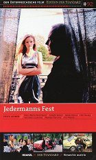 Jedermanns Fest download