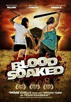 Blood Soaked download