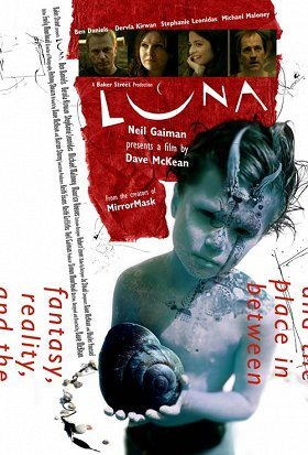 Luna download
