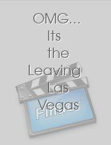 OMG.. Its the Leaving Las Vegas XXX Parody