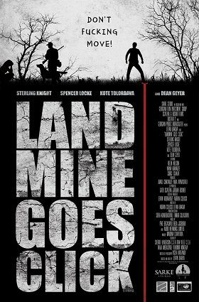 Landmine Goes Click download