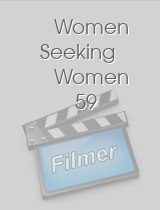 Women Seeking Women 59